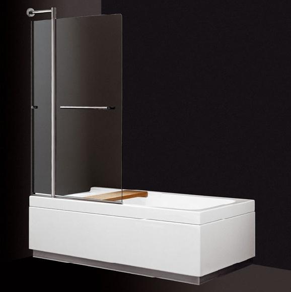 Forum entrisolosesorridi vasca o doccia per il bagno - Soluzioni vasca doccia ...