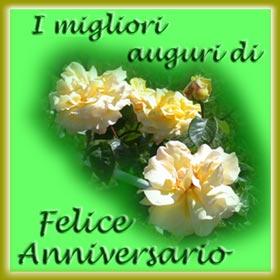 Link Anniversario Di Matrimonio Per Facebook.Forum Entrisolosesorridi
