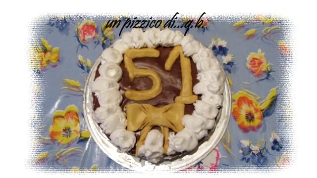 Auguri Di Compleanno 51 Anni Parquetfloor