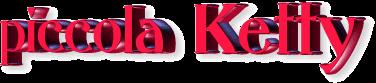 Forum Entrisolosesorridi Buon Compleanno Ketty 73