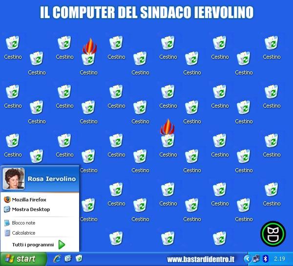 Forum entrisolosesorridi vermi e topi for Immagini divertenti desktop