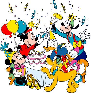 Forum Entrisolosesorridi Buon Compleanno Rita Cacciarelli